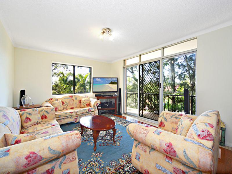 2/25 Villiers Street, Rockdale, NSW 2216