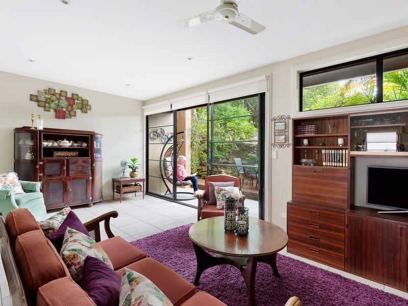 9/82b Old Pittwater Road, Brookvale, NSW 2100