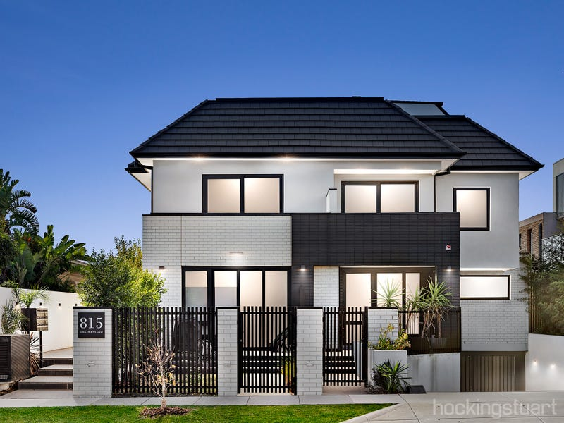 5/815 Centre Road, Bentleigh East, Vic 3165