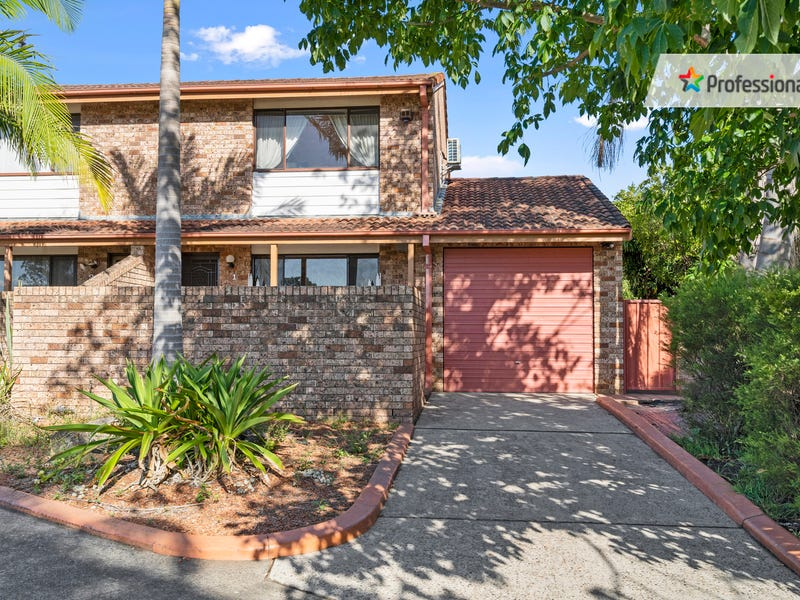 1/31 Calabro Avenue, Lurnea, NSW 2170