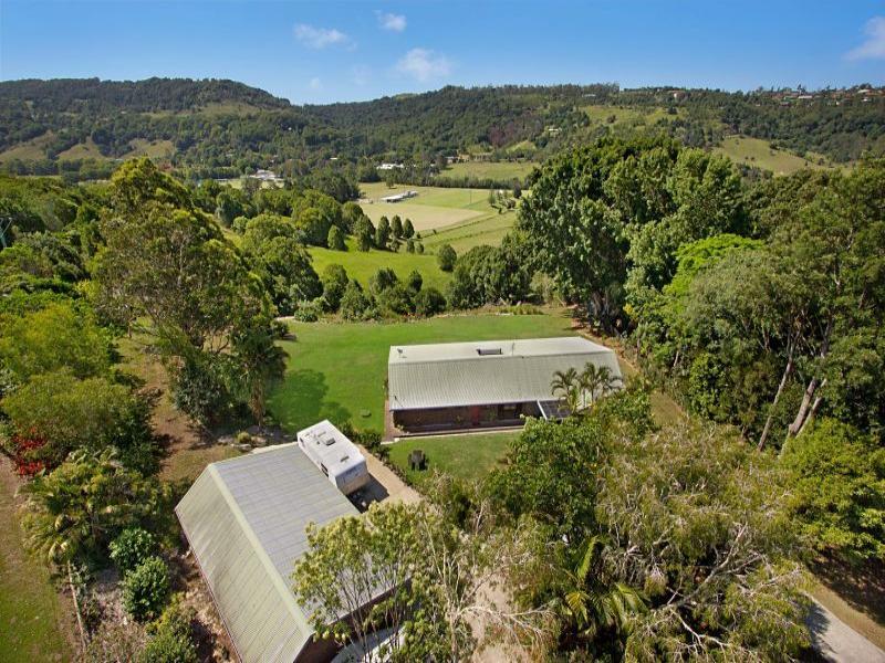 2 Biral Close, Bilambil, NSW 2486