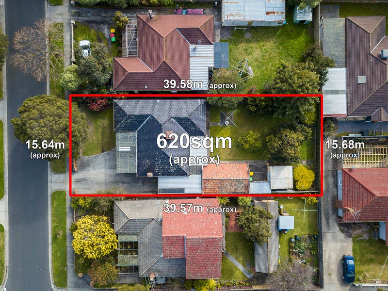 64 Tambet Street, Bentleigh East, Vic 3165