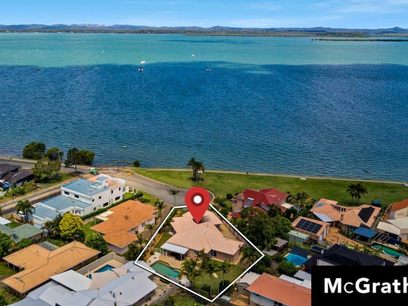 3 Haydon Court, Victoria Point, Qld 4165