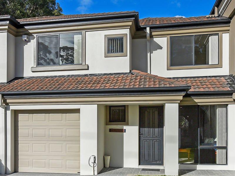 2/37 Sefton Road, Thornleigh, NSW 2120