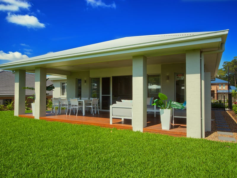 41a  Thomsom Road, Speers Point