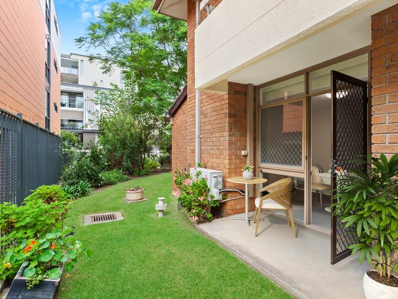 Lot 184 137 Victoria Street, Ashfield, NSW 2131