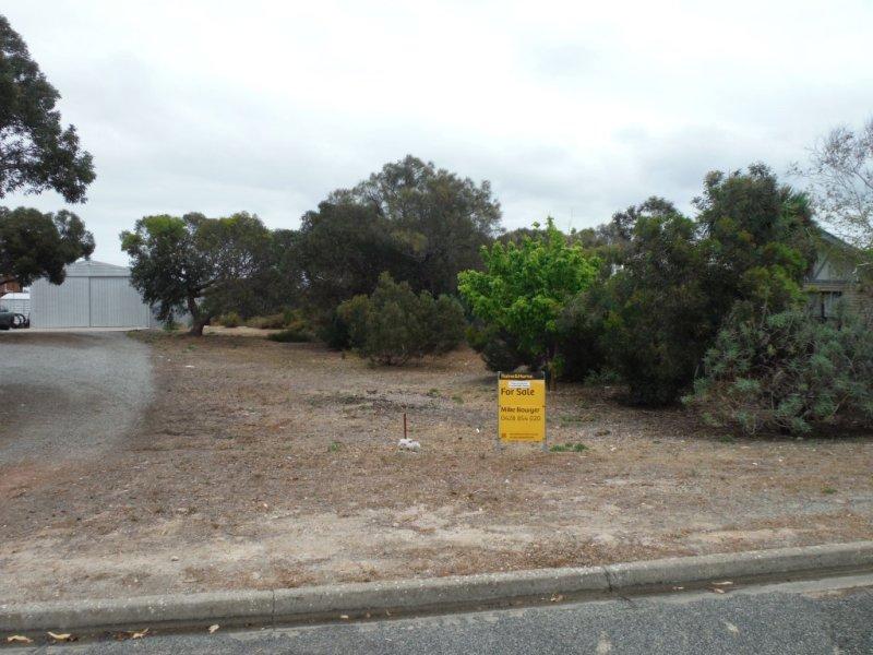 34 Douglas Street, Coffin Bay, SA 5607