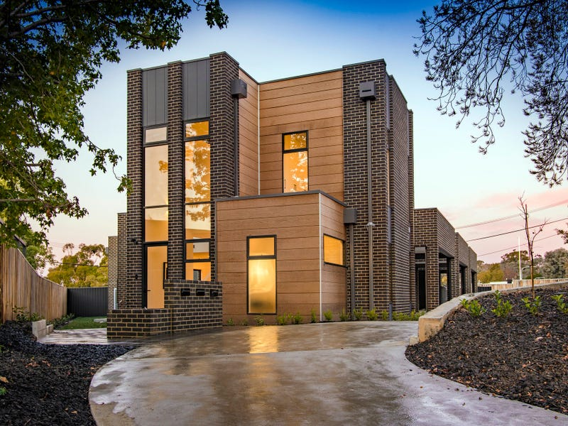 25A Borrowdale Street, Red Hill, ACT 2603