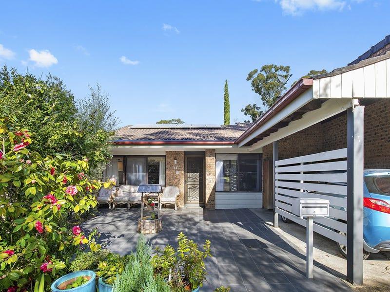 14/2 Kitchener Road, Cherrybrook, NSW 2126