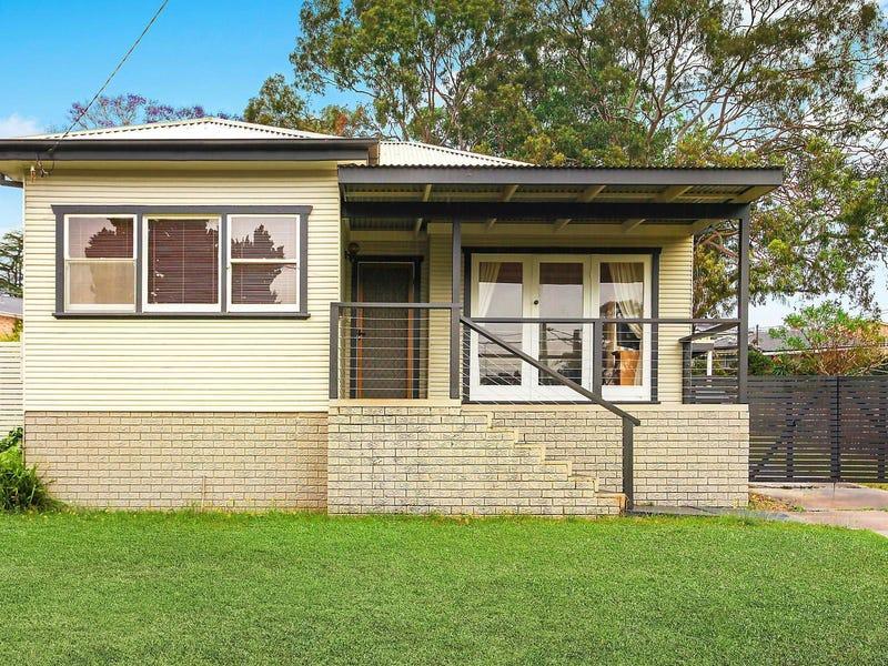 6 Julie Street, Marsfield, NSW 2122