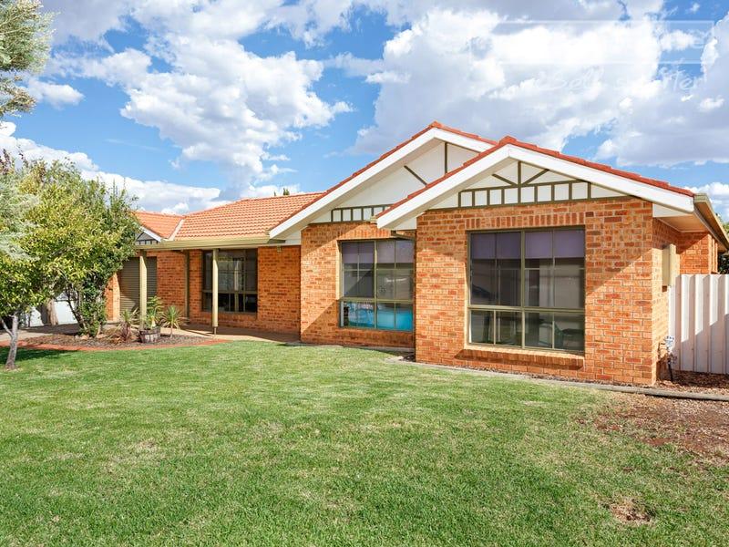 11 Avocet Drive, Estella, NSW 2650
