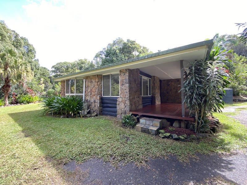 69 Tooheys Mill Road, Nashua, NSW 2479