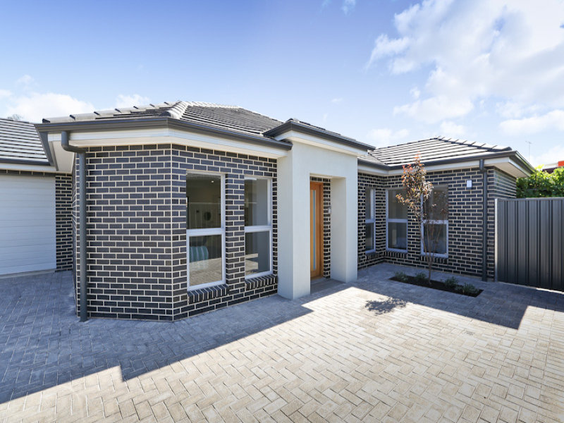 28A Centenary Avenue, Findon, SA 5023