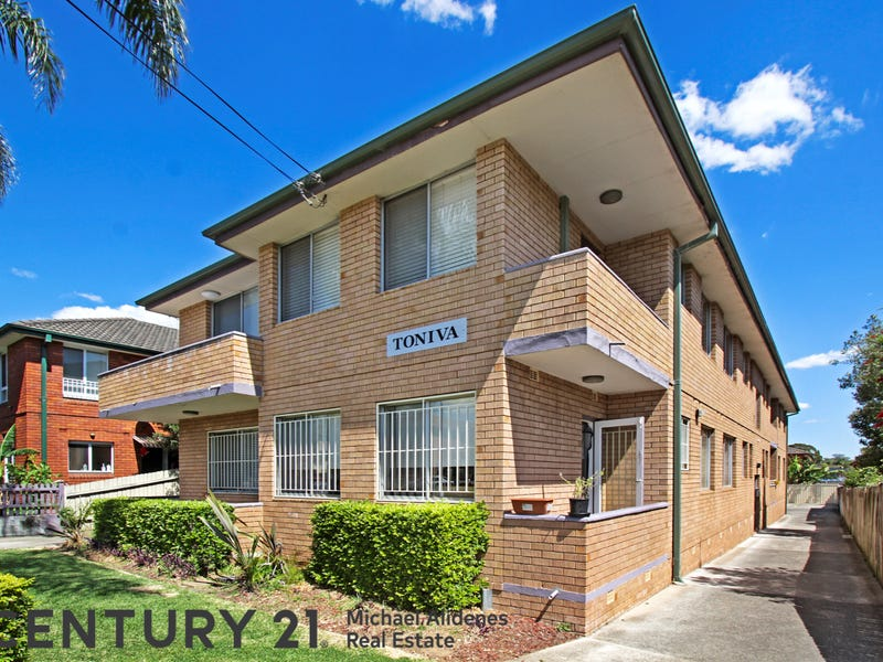 1/58 Shadforth Street, Wiley Park, NSW 2195