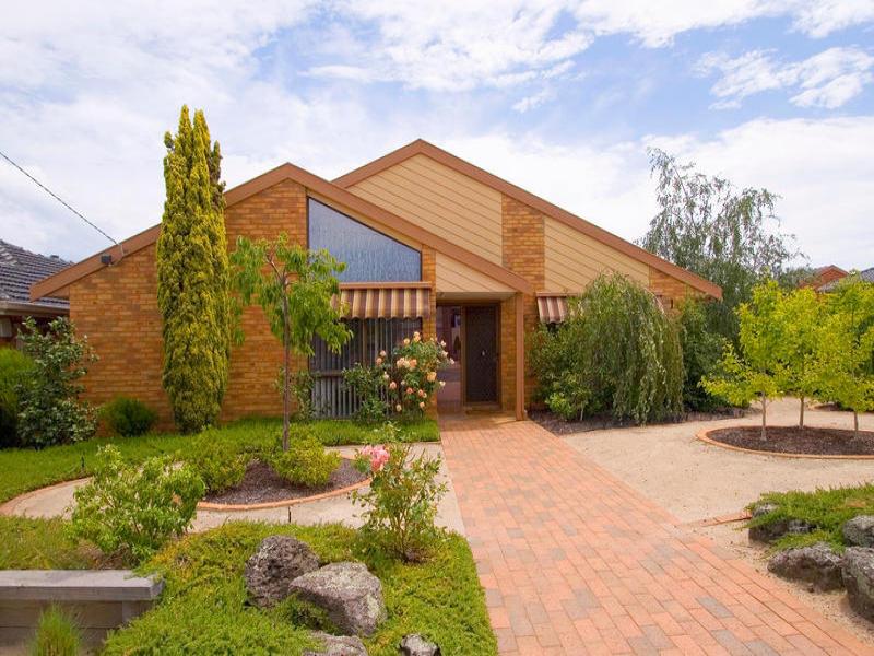 1 Lauren Close, Dingley Village, Vic 3172