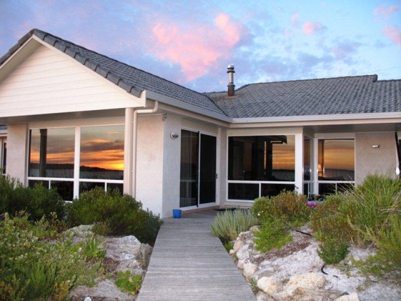 10 Woolshed Drive, Mount Dutton Bay, SA 5607