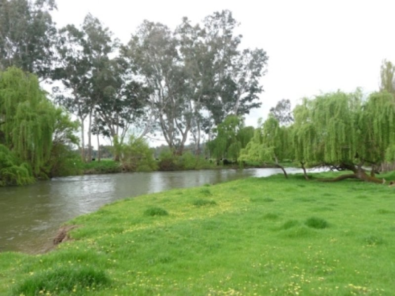 Gundowring Road, Gundowring, Vic 3691