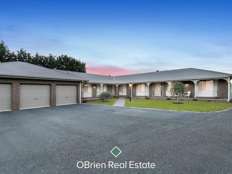 30-32 Hillsmeade Drive, Narre Warren South, Vic 3805