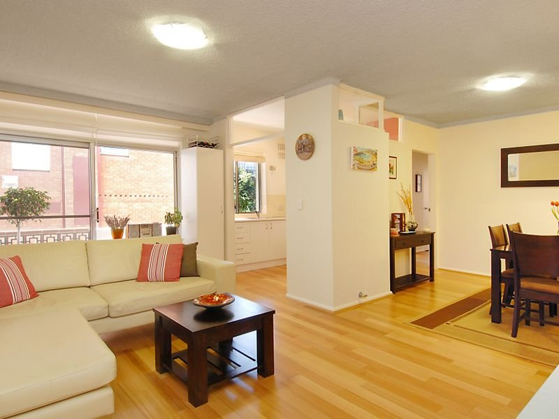 Unit 3,225 Darley Road, Randwick, NSW 2031