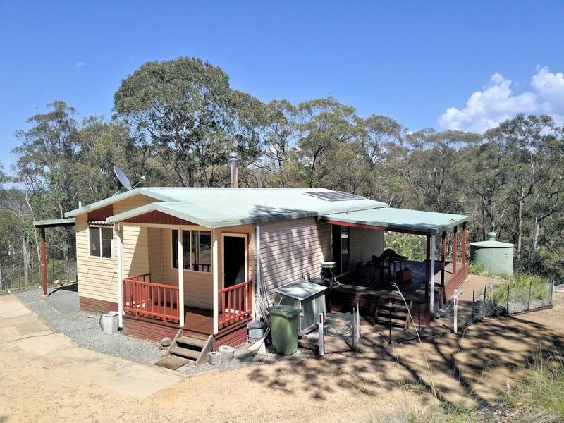 1120 Lynch Private Rd, Watagan, NSW 2325