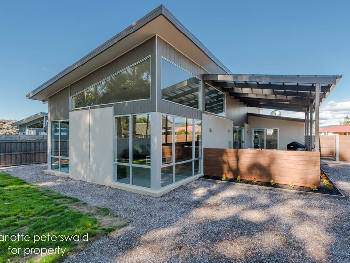 7 Discovery Place, Margate, Tas 7054