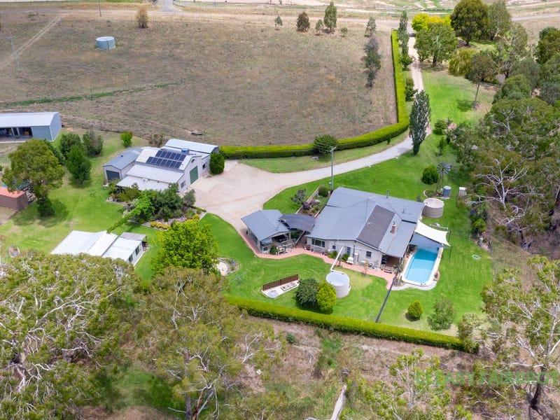 433 Back Swamp Road, Bathurst, NSW 2795