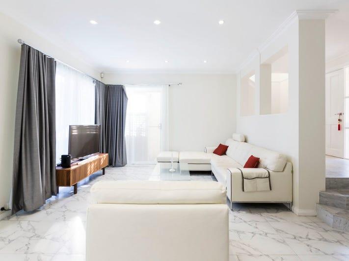 40 Brompton Road, Kensington, NSW 2033