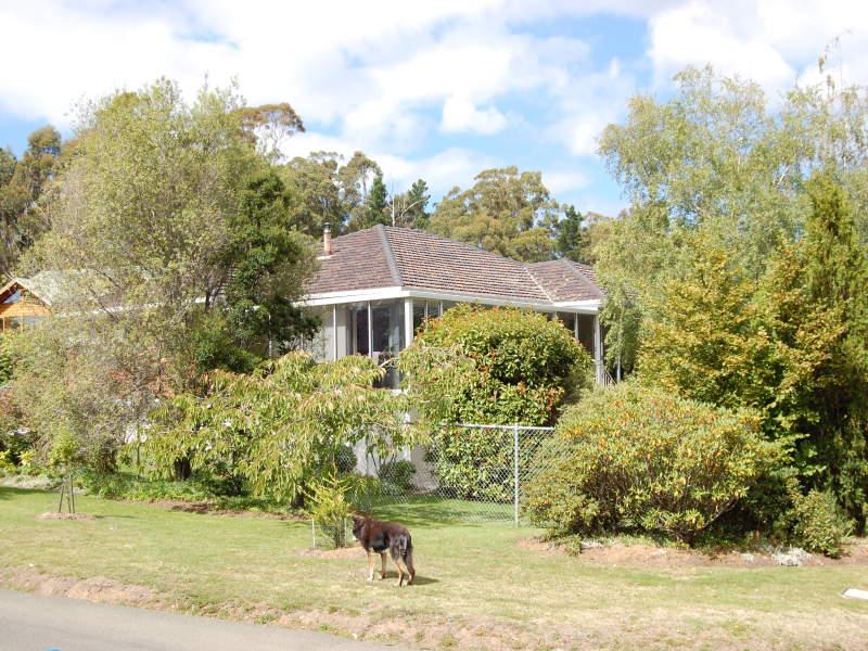 59 Hall Street, Ridgeway, Tas 7054