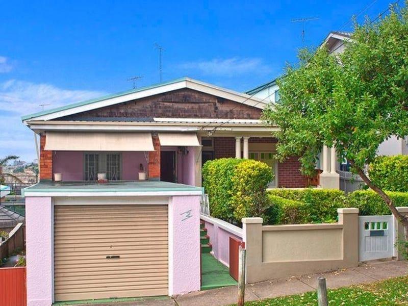 2 Carlisle Street, Tamarama, NSW 2026