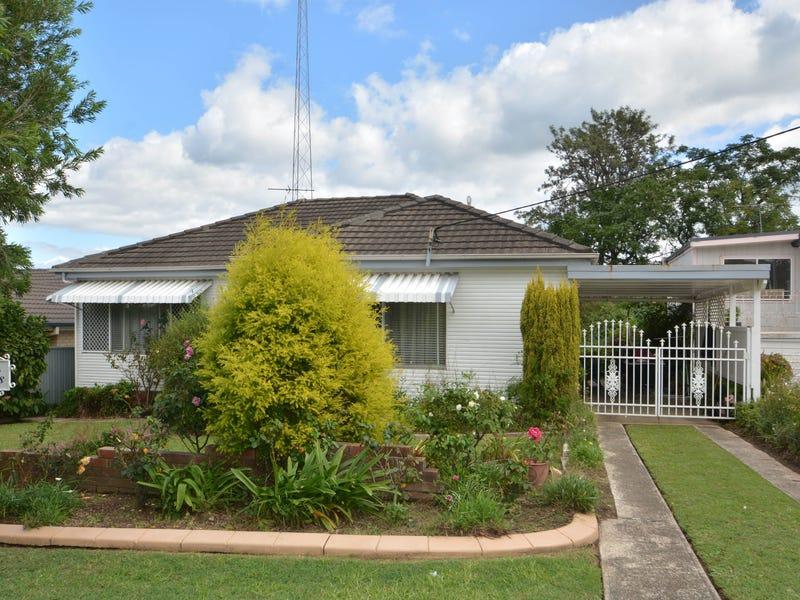 13 Mills Cres, Cessnock, NSW 2325