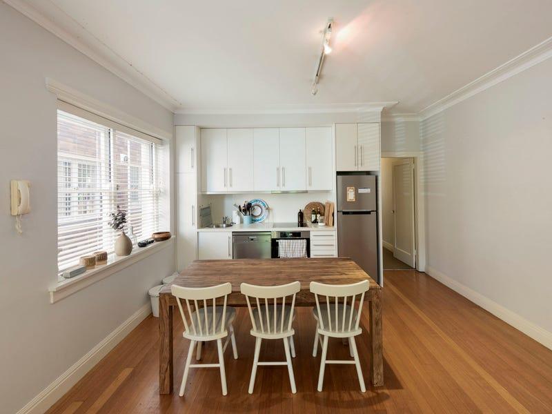 1/124 Francis Street, Bondi Beach, NSW 2026