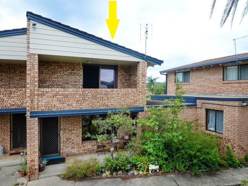 2/7 Wirrabilla Drive, Toormina, NSW 2452