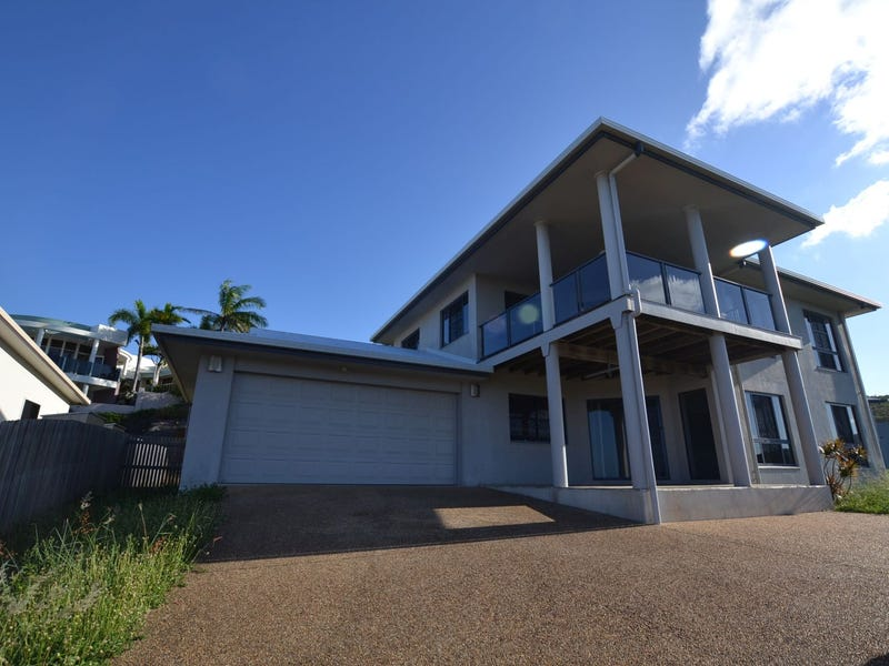 23 Coleman Crescent, Pacific Heights, Qld 4703