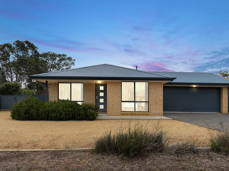 3 Howmans Street, Harrison, ACT 2914
