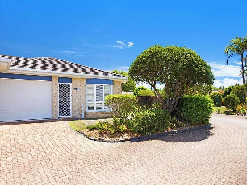 186  'Park Haven' 6 Fantail Place, Wurtulla, Qld 4575