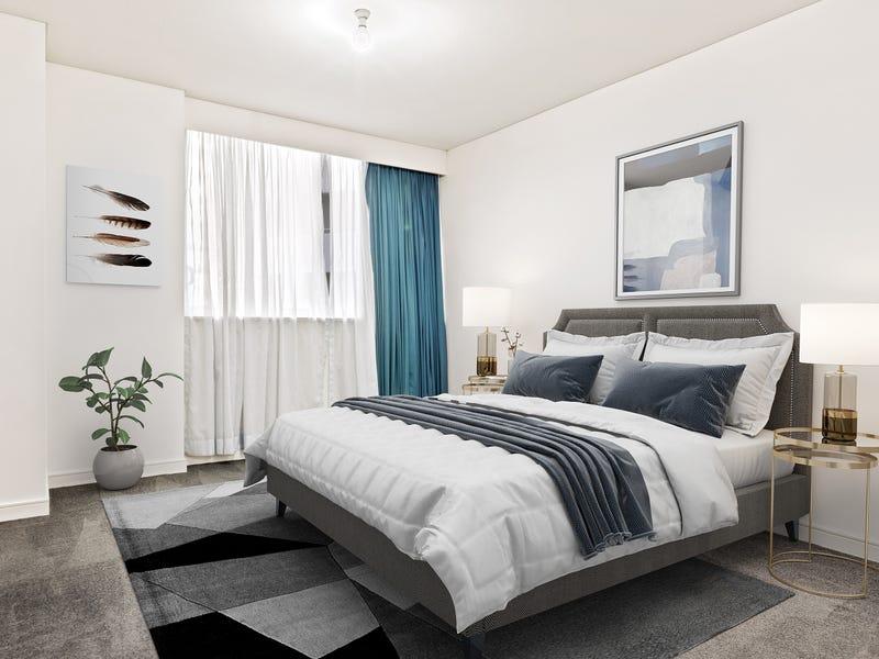1214/30 Glen Street, Milsons Point, NSW 2061