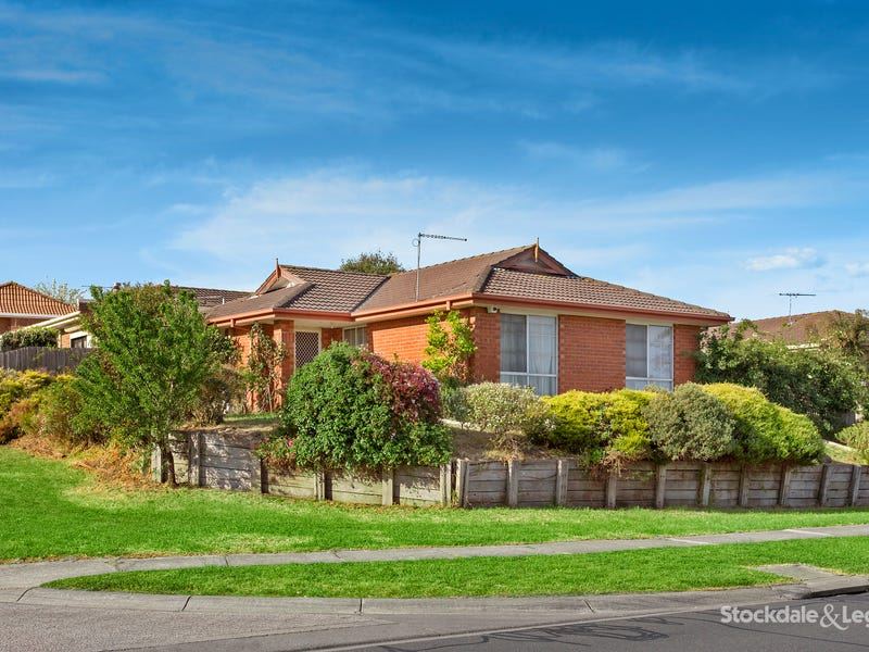 2 Stringybark Place, Meadow Heights, Vic 3048