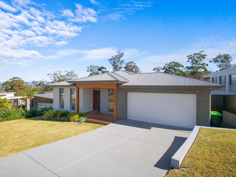 59 The Crest, Merimbula, NSW 2548