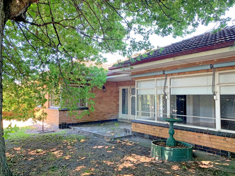 1230 North Road, Oakleigh South, Vic 3167