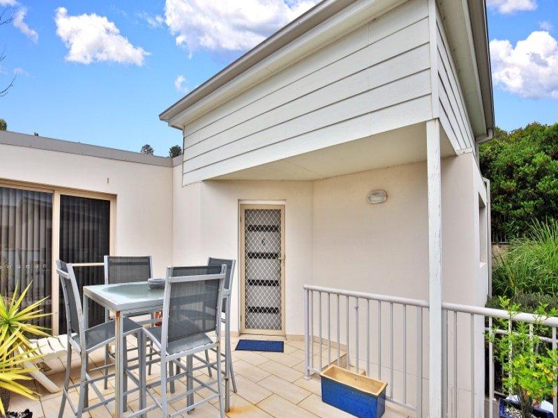 6/31 Osborne Street, Gerringong, NSW 2534