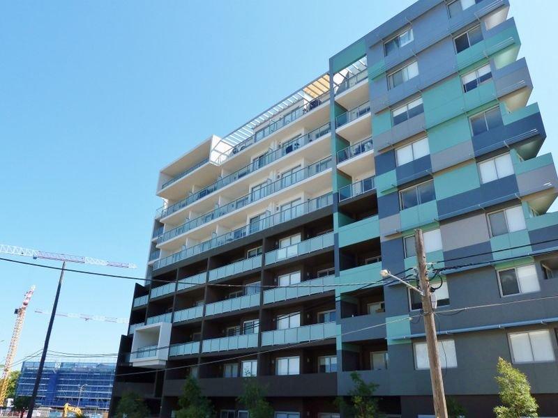 Park Rd Homebush NSW 2140 Sold Apartment Amp Unit Prices