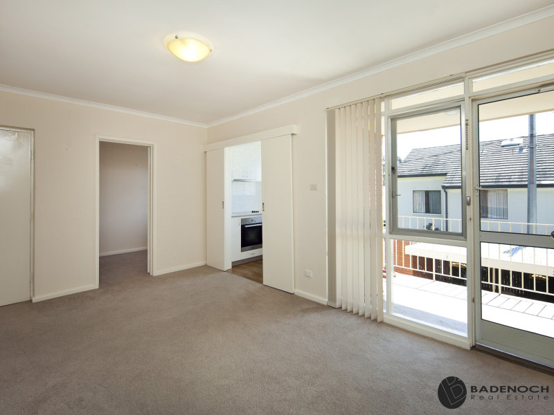 5/22-28 Discovery Street, Red Hill, ACT 2603