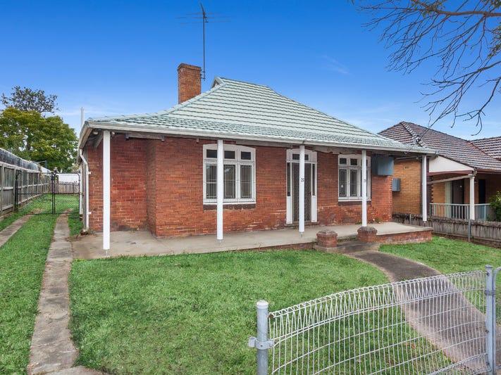 26 High Street, Strathfield, NSW 2135