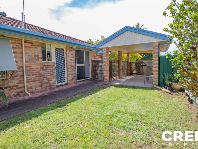 1/2 Herd Street, Mount Hutton, NSW 2290
