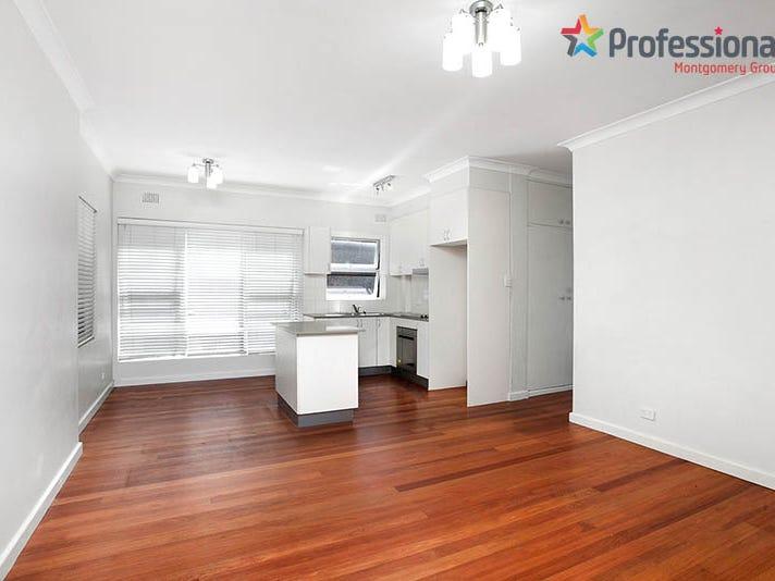 2/7 Baxter Avenue, Kogarah, NSW 2217