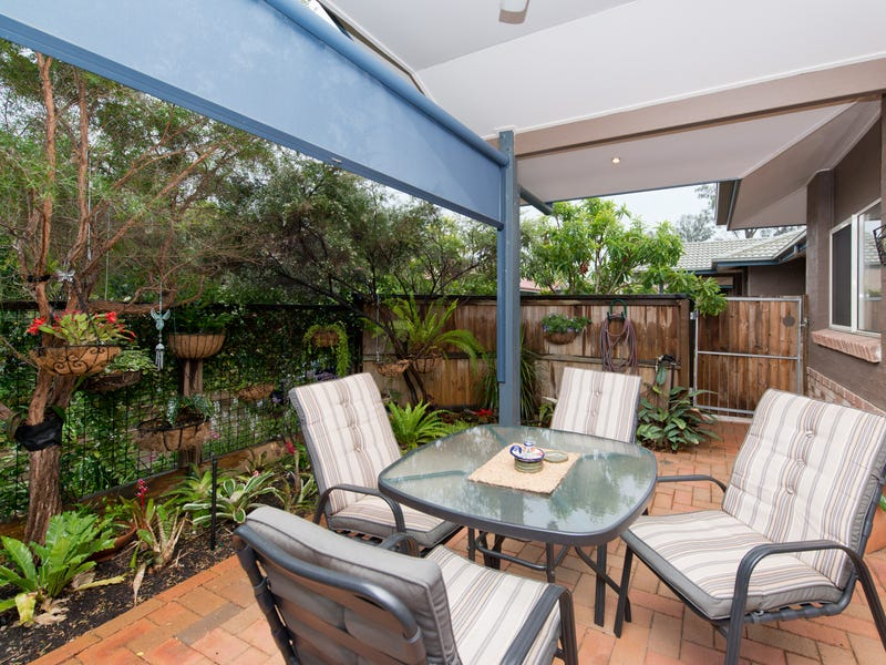 55/119 Sugarwood Street, Moggill, Qld 4070