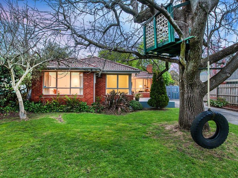11 Tarana Avenue, Upper Ferntree Gully, Vic 3156