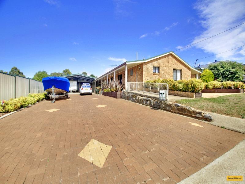 7 Bray Street, Crookwell, NSW 2583