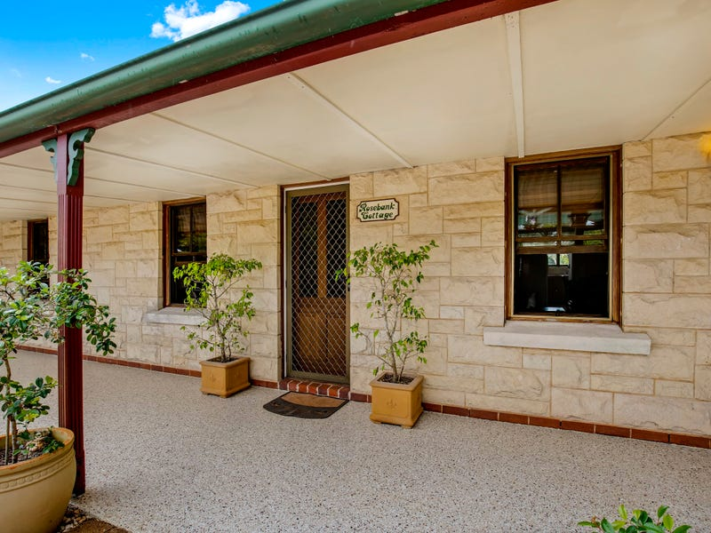 50 Post Office Road, Mapleton, Qld 4560