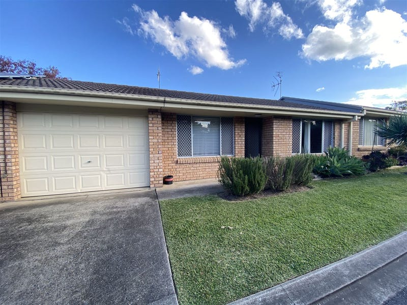 3/22 Campbell Street, Wauchope, NSW 2446